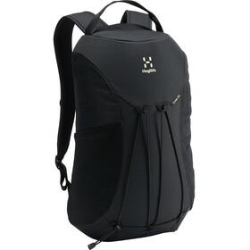 Haglöfs Corker 20l Backpack true black